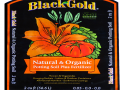 soils_black_gold_organic_potting_soil